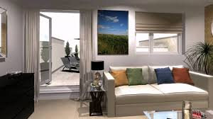 kings park harold wood the clements 3 bedroom house by