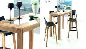 table bar de cuisine table bar de cuisine rawprohormone info