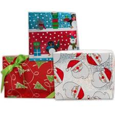 shiny wrapping paper cheap wrapping paper find wrapping paper deals on line at alibaba