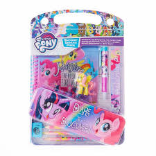 My Little Pony Toddler Bed My Little Pony Comforter Ballkleiderat Decoration