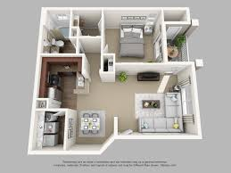 Springs Floor Plans by Fort Union Availability Floor Plans U0026 Pricing