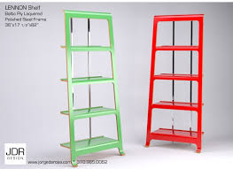 simple design designer bookshelves singapore buy designer