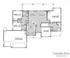 house designs and floor plans tasmania custom home builders house plans model homes randy jeffcoat manuel s