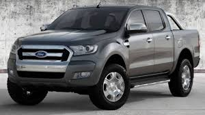 how much is a ford ranger 2016 ford ranger usa release date specs interior price