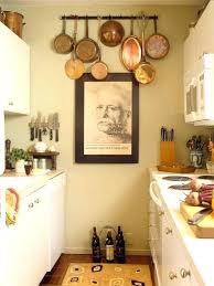small apartment kitchen storage ideas tiny apartment kitchen ideas small flat kitchen ideas small