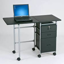 Small Portable Desk Portable Office Desks Astonishing Excellent Modular Portable