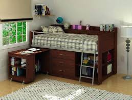 full size loft bed with desk ikea full size loft bed with desk underneath full size loft bed with