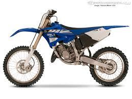 2015 yamaha yz125 motorcycle usa