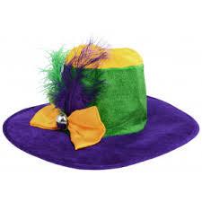 mardi gras gear hats apparel mardigrasoutlet