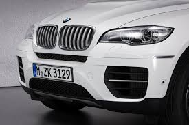 Bmw X5 50d M - bimmerboost the new bmw m diesel range with three turbos 381