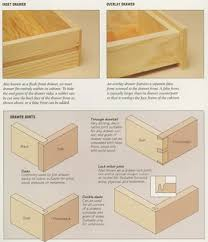 Woodworking Plans For Furniture Free 9 000 wood furniture plans and craft plans for diy woodworking