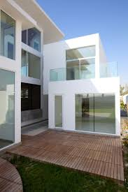 Contemporary House Design by 82 Best Decorative Exterior Tile Accents For House Designs Images