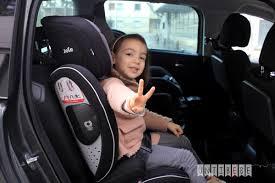 test siege auto groupe 2 3 transcend joie test et avis siege auto bebe enfant 1 2 3 sans bouclierjpg 600x400 1 jpg