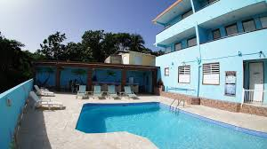rincon rentals rincon pr vacation rentals villas and homes for rent