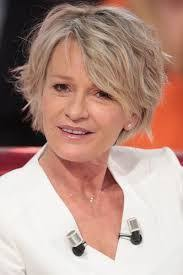 suze orman haircut suze orman haircut pictures hairstyles ideas pinterest haircuts