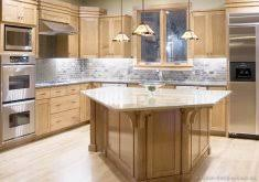 mission style kitchen island mission style kitchen lighting size of kitchen glass