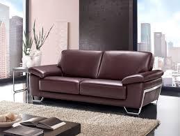 Leather Sofa Ebay Italian Leather Sofas Italian Leather Sofa Ebay Modern Furniture