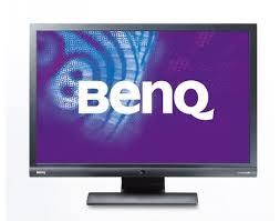 Lcd Benq benq g series lcd monitor ubergizmo