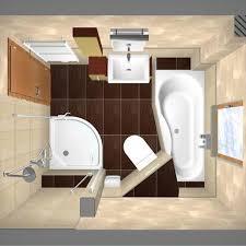 was kostet ein badezimmer was kostet ein badezimmer zu renovieren am besten büro stühle home