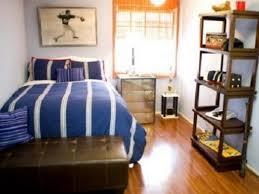 da letto ragazzo da letto 4纓3 5 arredamento da letto