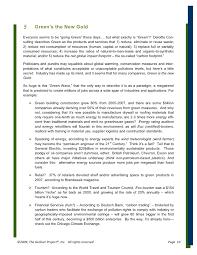stephen banick 10 global trends impacting the careers of the 21st c u2026