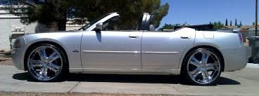 dodge charger convertible saintb83 2006 dodge charger specs photos modification info at