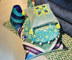 sneak peek at debenhams autumn winter 2016 fashion and home