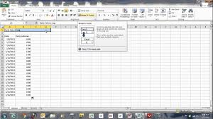 Diet Tracker Spreadsheet How To Use Microsoft Excel Spreadsheets To Track Daily Calories
