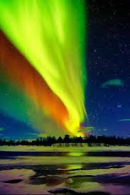 Alaska does sound travel in space images Best 25 alaska northern lights ideas northern jpg