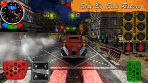 mad skills motocross 2 mod door slammers mod money gudang game android apptoko