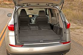 Subaru Tribeca Interior Awesome Subaru Tribeca Review For Interior Designing Autocars
