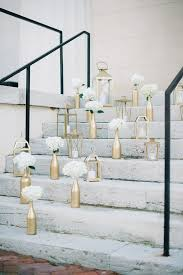 Staircase Decorating Ideas Wall 35 Fantastic Wedding Staircase Décor Ideas You U0027ll Love U2013 Hi Miss Puff