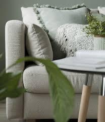 Wohnzimmer Modern Einrichtung Wohnzimmer Modern Einrichten So Einfach Geht U0027s Lykkelife