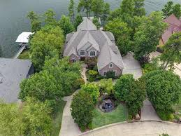 listing 148 waterview springs ar mls 118966 1st choice
