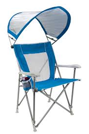 Outdoor Canopy Chair Gci Outdoor Camping Chairs Beach Chairs U0026 Outdoor Products