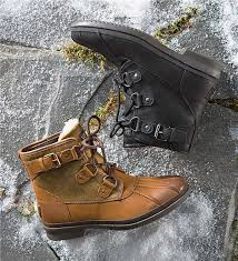 ugg womens duck shoes ugg s cecile boots boots