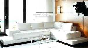 destockage de canapé destockage de canape angle canapac dangle design en cuir salerno