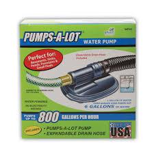 pumps a lot water pump kit wp25 utility pumps ace hardware