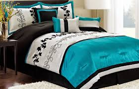 Cover Sofa With Sheet by Beautiful Enticing Floral Pattern Turquoise Bed Sheet In Casual