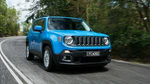 jeep renegade blue jeep renegade pricing slashed by up to 2500 cashback offer for