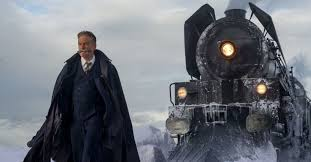 on the orient express table of contents on the orient express parental guide is this movie suitable