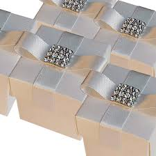 boxes for wedding favors luxury wedding favour boxes luxury wedding invitations handmade