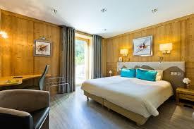 Tva Chambre Hotel - mentions légales hotel aiguille du midi hotel chamonix