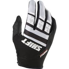 gloves motocross amazon com shift racing assault race men u0027s mx motorcycle gloves