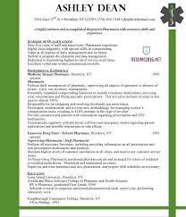 Profile For Resume Sample Brand Essay Scholarship Thrid Person Essay Leadership Essay Editor