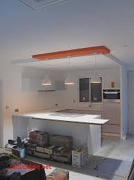plafond cuisine design plafond cuisine design awesome design faux plafond moderne