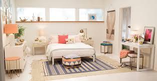 target bedroom dressers modelismo hld com