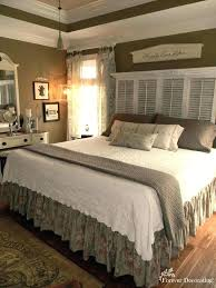 country style bedroom decorating ideas modern country bedroom ideas gusciduovo com