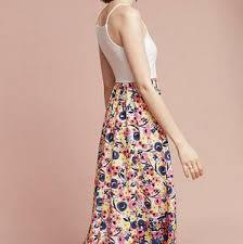 hutch dresses u0026 skirts on poshmark