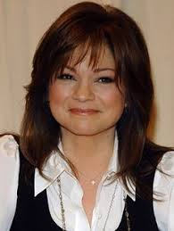 how to get valerie bertinelli current hairstyle valerie bertinelli 3 this hair 80 s i know but this is so me